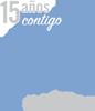 Logo de Guadalinfo